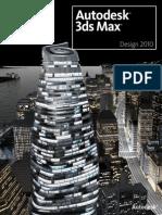 Brochure-Phoenix-FD-Max pdf | Rendering (Computer Graphics