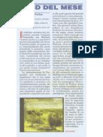 """[ITA] - SEICORDE 2013 - 3 Cd Set """"Novecento Guitar Preludes"""""""