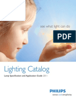 Philips_ProductCatalogue_2011_en.pdf
