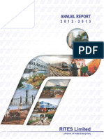Rites_Annual_Report(English)2013.pdf