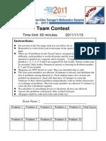 AITMO_2011 Team.pdf