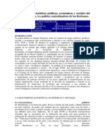 Version Para Impri Mir Anti Guo Regimen