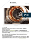 electrical-engineering-portal.com-Stator_Overheating_Protection.pdf