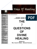 Divine-Healing-Questions.pdf