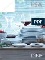lsa dine catalogue 2013.pdf