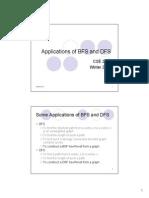 BFS_DFS_Applicatio.pdf
