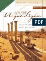 32220378 Biblia NVI Arqueologica Genesis