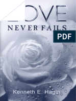 98859468-81224439-Love-Never-Fails-Kenneth-Hagin.pdf