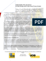Tract anti-FN
