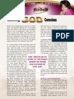 Becoming God conscious.pdf