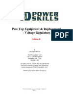 pole_top_equipment_voltage_regulators.pdf