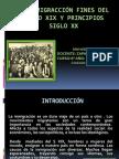 Mini Webquest_Sexto _2013-Colegio Lincoln