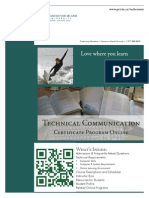 TechCommGuide.pdf
