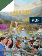 2004 Mjc Catalog