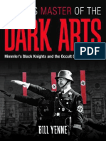 Hitler's Master of the Dark Arts