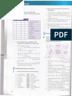 upstream engl 11 2.pdf