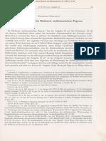 Hoffmann_Die_Aufgaben_10_des_Moskauer_mathematischen_Papyrus_1996.pdf
