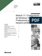 X08-6271211.pdf