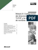 X08-6271208.pdf