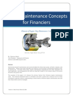 28423531 Engine Maintenance Concepts for Financiers V1