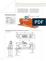 D-GASSERS orizontal + vertical.pdf
