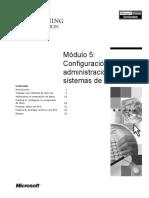 X08-6271205.pdf