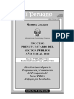 ReDirN022-2009-EFRD022_2009EF7601.pdf