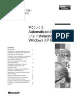 X08-6271202.pdf