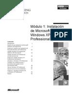 X08-6271201.pdf