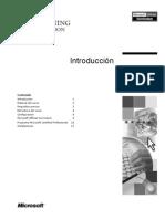 X08-6271200.pdf