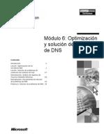 X10-0251906.pdf