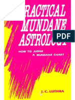 Pratical Mundane Astrology (How to Judge a Mundane Chart).pdf