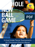 2012 Ten And Under Tournament Manual_web.pdf