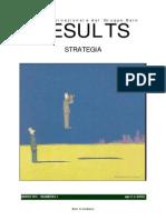 La_trasformazione_sistema_bancario_finanziario_italiano.pdf