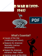 World War II Powerpoint.ppt