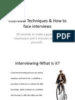 ccgrt-interview skills.ppt