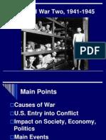 worldwar2.ppt