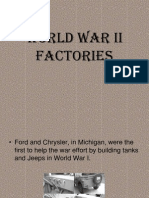 WW-2- Factories.ppt