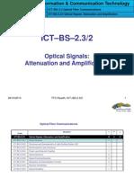 ict-bs 2 3-2