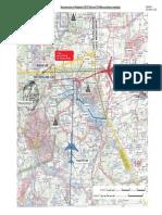 uberlingen map.pdf