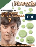 RevistaNuezMoscada2