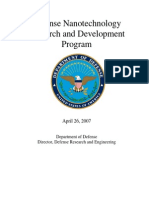 Defense-Nanotechnology-Research-and-Development-Program-2007.pdf
