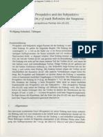Schenkel_Die_Endungen_des_Prospektivs_2000.pdf