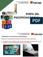 perfildelpsicopedagogoa-130705141531-phpapp02