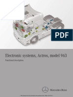 Actros electronic systems Model 963.pdf
