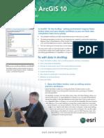 editing-in-arcgis10.pdf