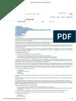 Clasificación De Materiales - Monografias