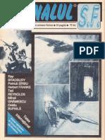 JURNALUL SF nr.34