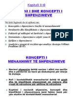 Kapitulli II- NOCIONI DHE KONCEPTI I SHPENZIMEVE.ppt