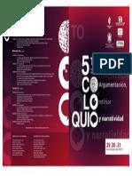 Programa v COLOQUIO - Definitivo (1)